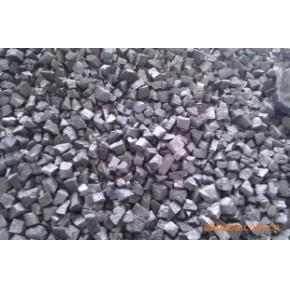 FeSi75-A;75硅铁