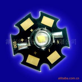 LED3W大功率灯珠 MPLENT