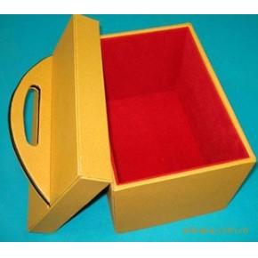 桂林恒裕公司 051 纸板、皮革、布料