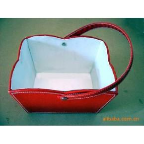 桂林恒裕公司 058 纸板、皮革、布料