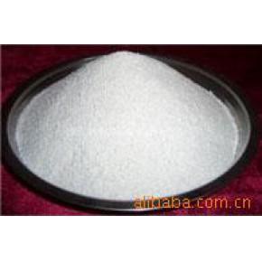 优质0.2-2mm钠基颗粒膨润土