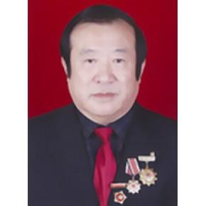 杭州复印设备销售租赁 杭州印刷机销售租赁 杭州复印机销售租赁