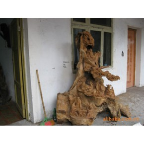 雕刻 艺术品  收藏品  木制品