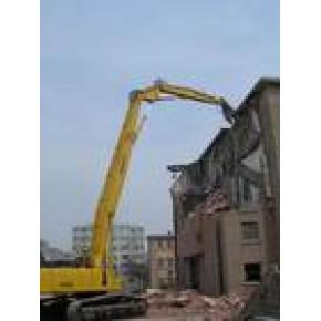 上海旺增专业承接拆除酒店、拆除工程、拆除宾馆等
