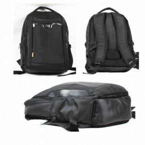 电脑包广州生产厂家/工厂,笔记本电脑包,背包