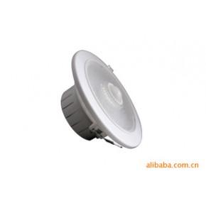 LED筒灯、嵌入式感应灯、解决楼梯间走道照明浪费