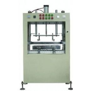 科利达自动热封机kld-200