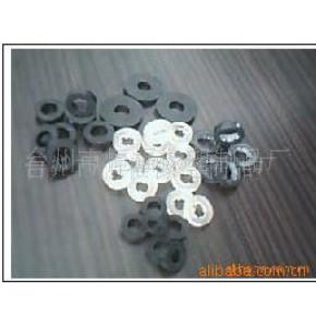 垫圈 橡胶垫圈 样品 标准件