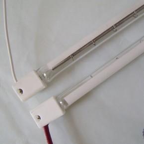 镀白加热管,镀白加热管价格,半镀白加热管,半镀白加热管厂家
