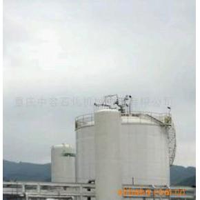 优质低温贮槽 储槽 储罐 CO2槽罐 压力容器
