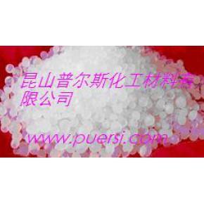 TPUTPR厂家价格性能上海天津苏州浙江TPUTPR普尔斯供应