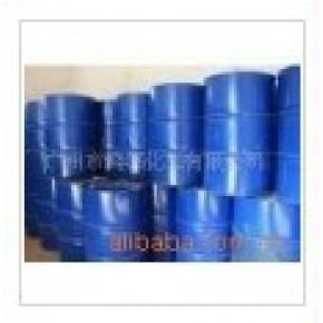 工业级糠醛 国产 国产 99(%)