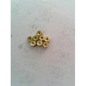M1铜螺母非标、螺母、螺栓、螺柱