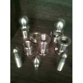 非标不锈钢车件、螺丝、螺母、螺栓非标零件