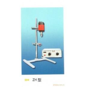 电动搅拌器/振荡器/继电器