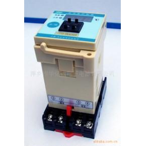 数显型温湿度控制器 华亿达
