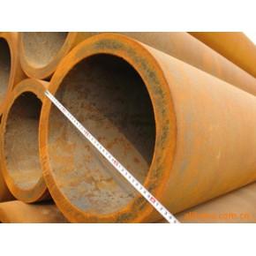 508外径厚壁结构钢管 无缝管