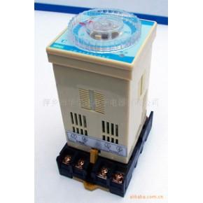 WS-T(TH)温湿度调节器