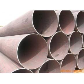 厂价供应大口径厚壁无缝钢管