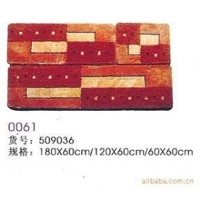 超柔纤维座垫 超柔纤维 优品