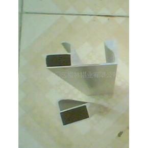 橱柜铝材,优质廉价用于晶刚面板