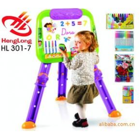 【高品质】专业儿童学习必备用品 优质儿童画板