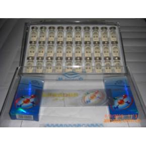 提供胶原蛋白产品OEM ODM 安瓶、铝箔袋、瓶装
