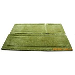 超柔纤维坐垫 超细纤维 优品