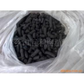 腐植酸钠/钾 腐植酸钾 优级品