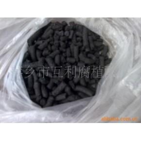腐植酸钠 用于复合肥 优级品