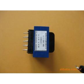 小型变压器 品质保证 欢迎来电咨询