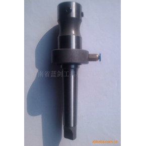 连接杆 接杆 磁力钻接头 磁座钻接杆 钻机接头 杆