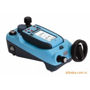 DPI620多功能校验仪