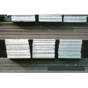 Q345/镀锌/不锈钢/等扁钢