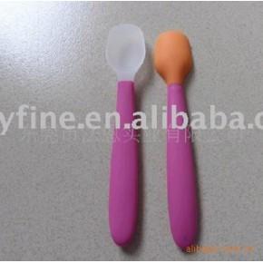 硅胶铲子,硅胶汤勺,硅胶漏勺,硅胶厨房用品