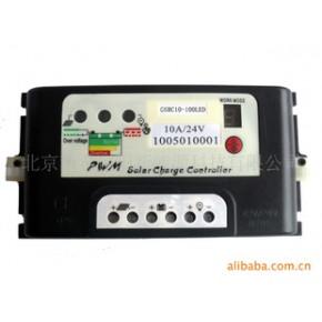 太阳能LED专用控制器(恒流降压半功率)