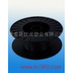 工字轮 PC聚碳酸酯 4(mm)
