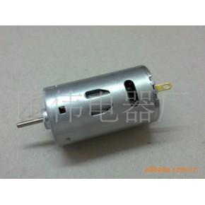 390微电机微型马达微型电机直流电机