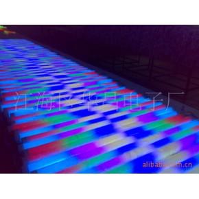 LED护栏管 LED轮廓灯