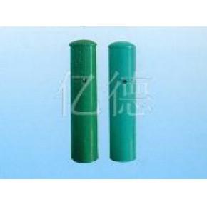 节能型石英玻璃试剂硝酸提纯设备