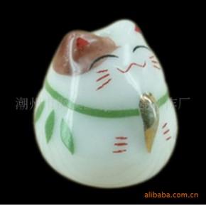 批发陶瓷手机挂件47 精美手机陶瓷饰品