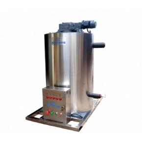 制冰机蒸发器
