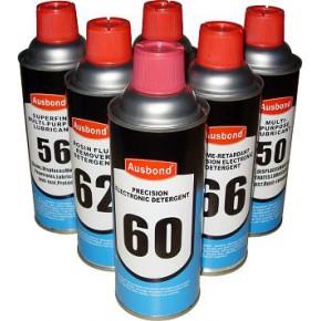 特级防锈润滑剂、自行车除锈剂、强力除锈液