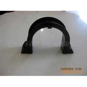 长期供应小斯太尔传动支架外壳(加强型)