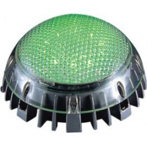 LED点光源 200 LED广告灯