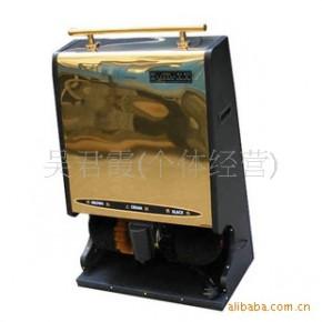 批发擦鞋机|自动擦鞋机|广告擦鞋机|电动擦鞋机