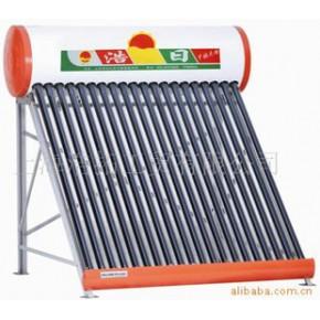 热水器 太阳能热水器 银箭系列