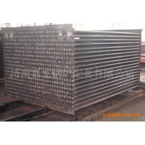 锅炉配件空气预热器 嘉龙