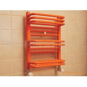 贝迪特空气源供暖系统专用家庭采暖散热器