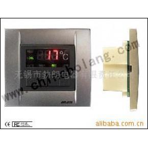 电子温控面板 TCU680-86